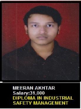 Jharkhand Institute 09334789032 Mobile Cran Jcb Tower